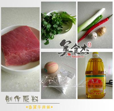 香菜牛肉丝DA.jpg