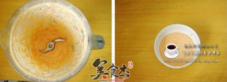 三文鱼圆海带汤TG.jpg