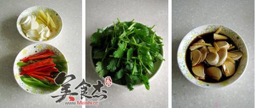 香菜牛肉丝qz.jpg