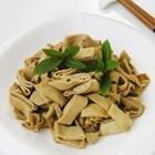 麻油豆腐卷