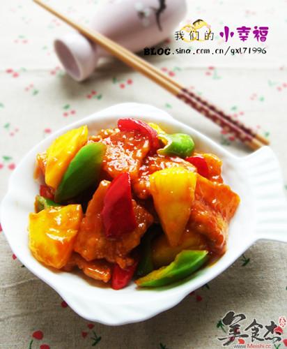 菠萝古老肉Bs.jpg