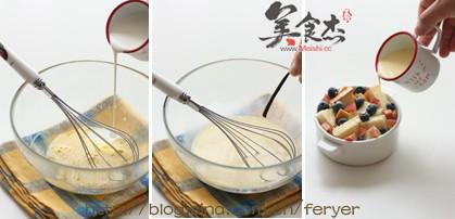 蓝莓桃子面包布丁Jf.jpg