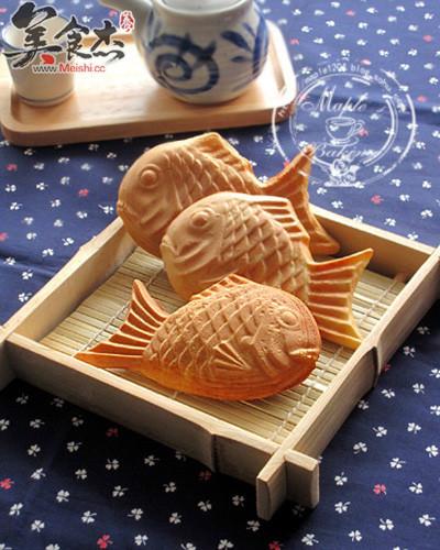 鲷鱼烧OA.jpg