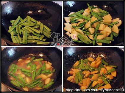 豆角炖土豆Gh.jpg