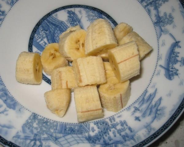 香蕉奶甜酒Ih.jpg