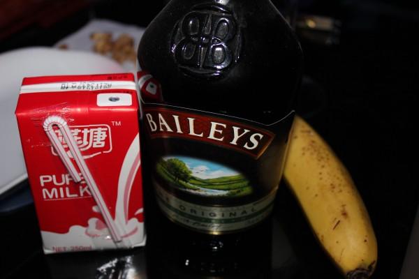 香蕉奶甜酒JS.jpg