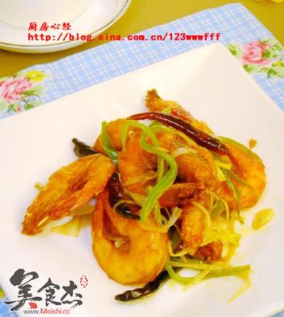 炸烹海虾EJ.jpg
