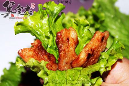 烤肉oS.jpg