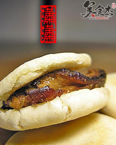 花椒肉wg.jpg