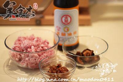 香菇肉圆Fb.jpg