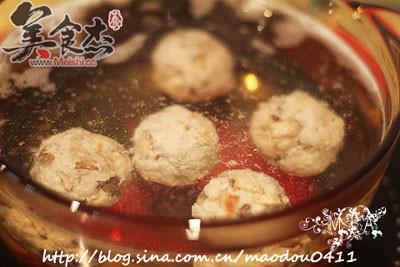 香菇肉圆Ot.jpg