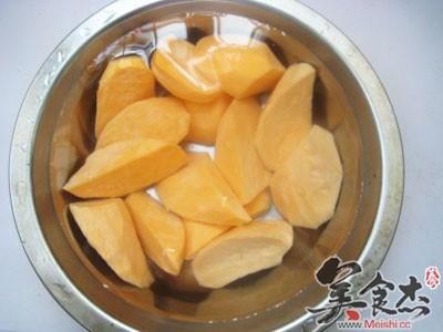 番薯糖水Jx.jpg