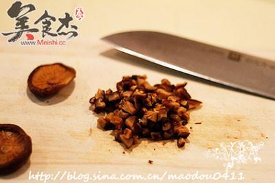 香菇肉圆PU.jpg