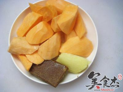 番薯糖水UQ.jpg