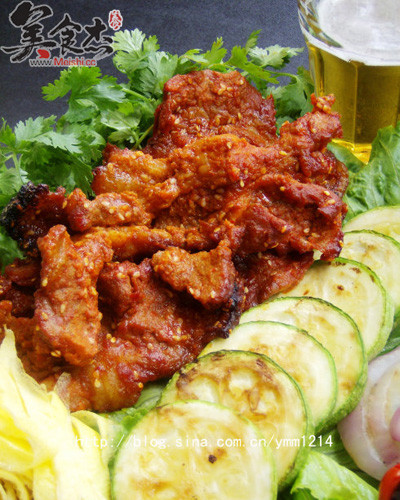 韩式菜包肉MW.jpg