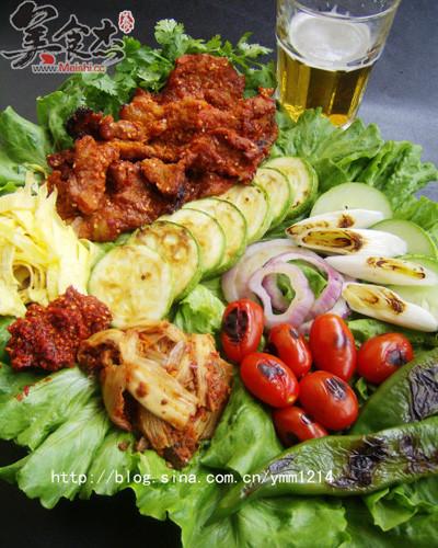 韩式菜包肉Tg.jpg