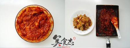 韩式菜包肉jQ.jpg