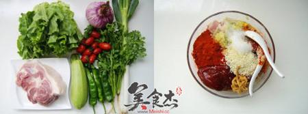 韩式菜包肉gL.jpg