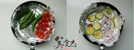 韩式菜包肉WX.jpg