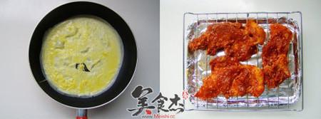 韩式菜包肉hk.jpg