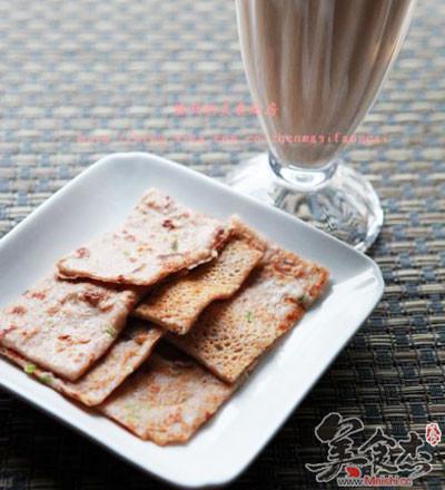 豆渣煎饼KT.jpg