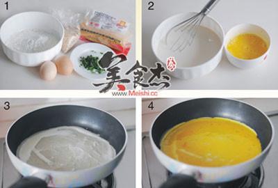 鸡蛋卷饼Dp.jpg