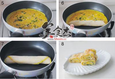 鸡蛋卷饼bP.jpg
