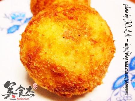 土豆可乐饼se.jpg