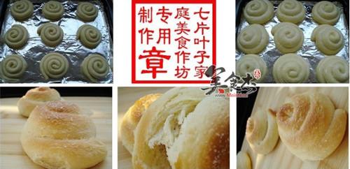 椰丝白糖小面包TE.jpg
