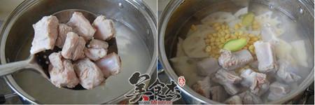 莲藕黄豆排骨汤zr.jpg