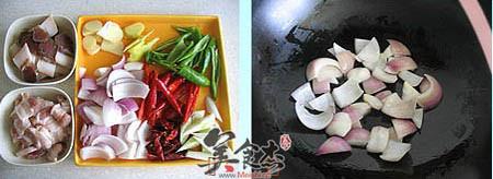 干锅茶树菇Us.jpg