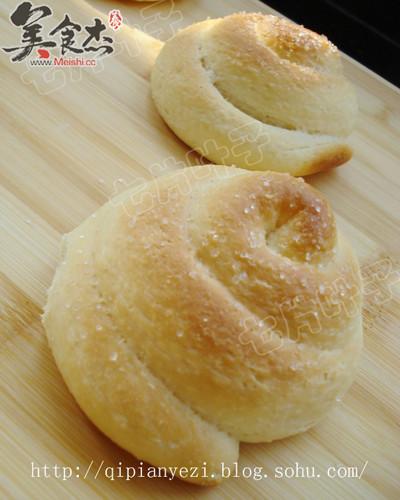 椰丝白糖小面包zE.jpg