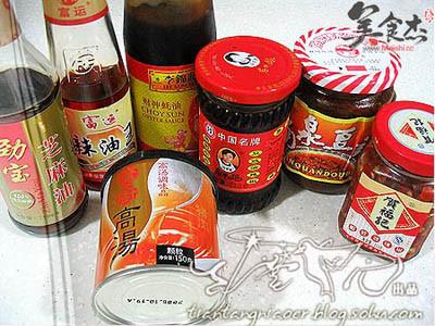 干锅茶树菇eM.jpg