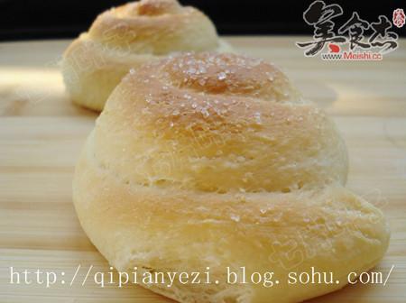 椰丝白糖小面包lj.jpg