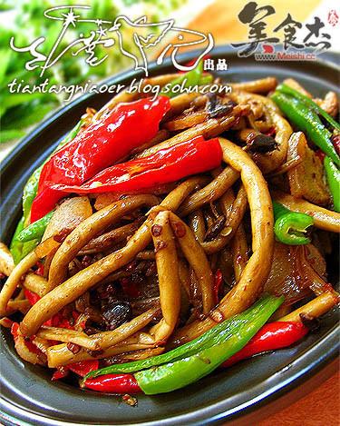 干锅茶树菇Iu.jpg