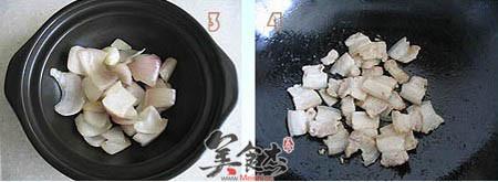 干锅茶树菇qg.jpg