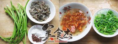 河虾腌芹菜Qv.jpg
