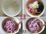 西洋菜猪肉蒸饺Hl.jpg