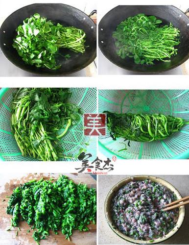 西洋菜猪肉蒸饺Sz.jpg