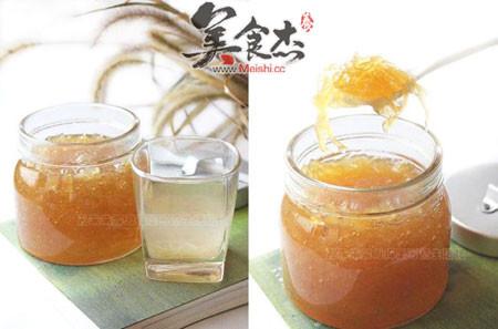 自制蜂蜜柚子茶EU.jpg