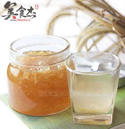 自制蜂蜜柚子茶oY.jpg