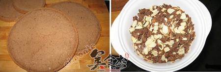 巧克力生日蛋糕tP.jpg