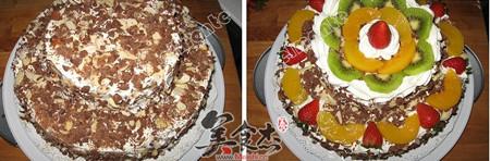 巧克力生日蛋糕Pq.jpg
