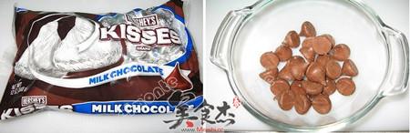 巧克力生日蛋糕lQ.jpg