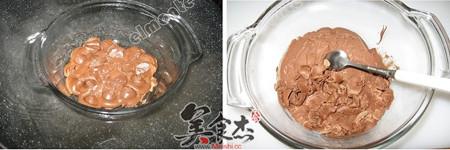 巧克力生日蛋糕qB.jpg