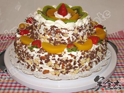 巧克力生日蛋糕fS.jpg