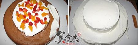 巧克力生日蛋糕fq.jpg