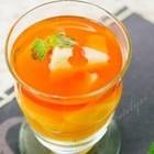 红油香橙秋藕