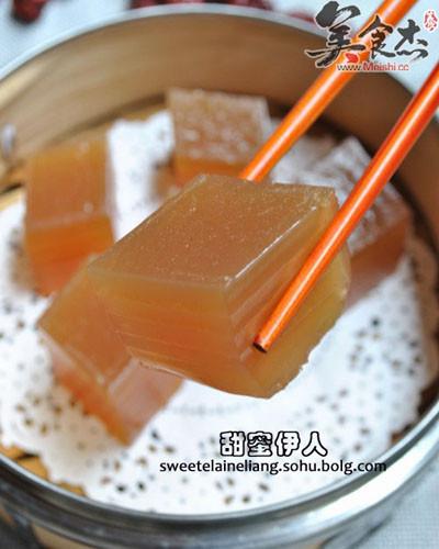 养颜红枣糕mc.jpg