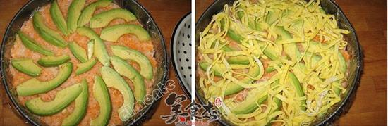 寿司蛋糕Ml.jpg